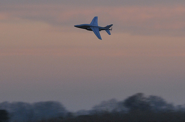 "Alphajet modele E ""Patrouille de France"" DSC_1064"