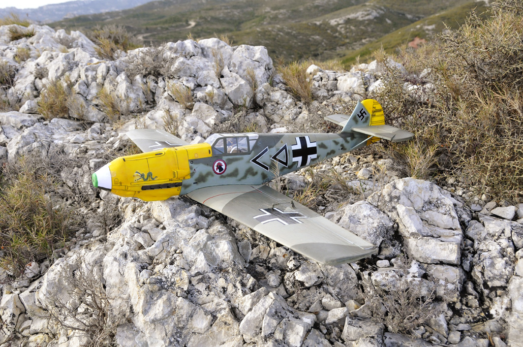 rc plane construction with 196695 Messerschmitt Bf 109e Mini Planeur Pss De Conception Perso on Gas Rc Airplanes besides Prc 25 Radio in addition 196695 Messerschmitt Bf 109e Mini Planeur Pss De Conception Perso besides Fj 2 Fury 15 Df Bnf Basic With As3x Techology Efl7250 also Boeing To Drop 4500 Jobs In Order To Reduce Expenses.